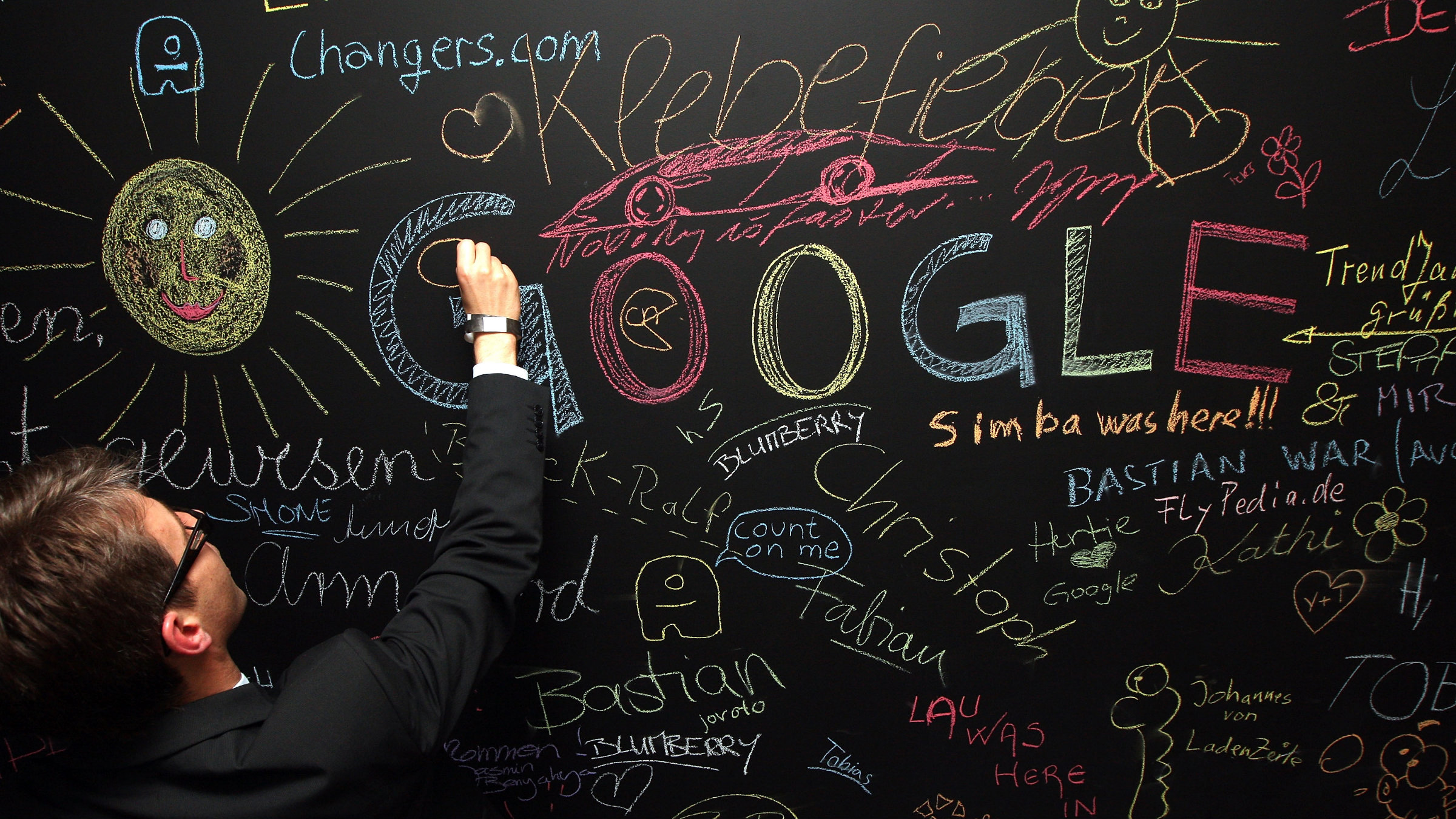 googlechalkboard.jpg