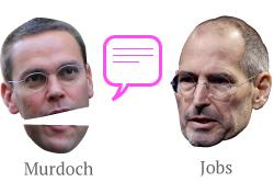 murdoch--jobs_labeled