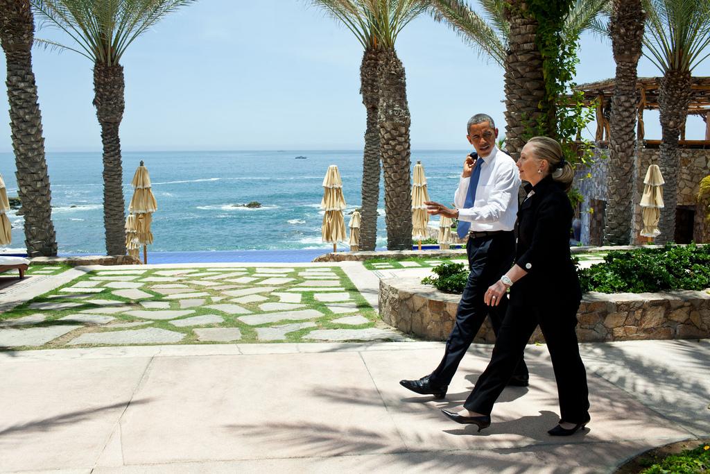 Obama-Cabo-050113