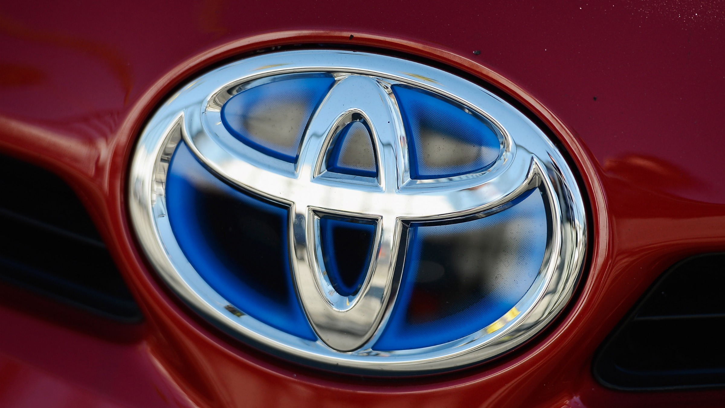 ToyotaPlate