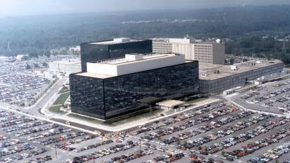 NSA careers security data analysis collection prism fort meade