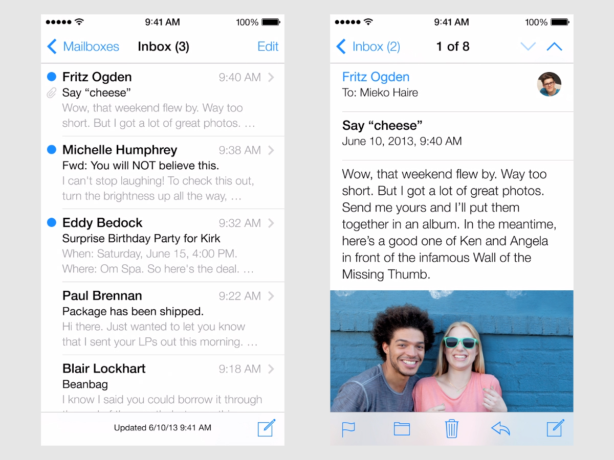 applePeople_email