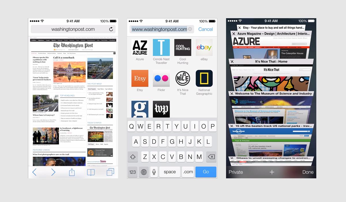applePeople_web