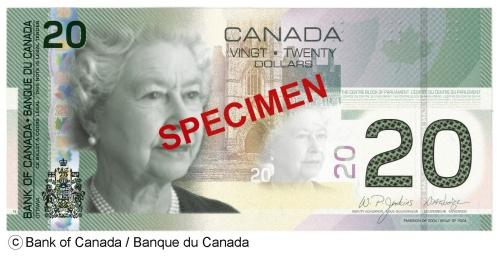 CanadaFront