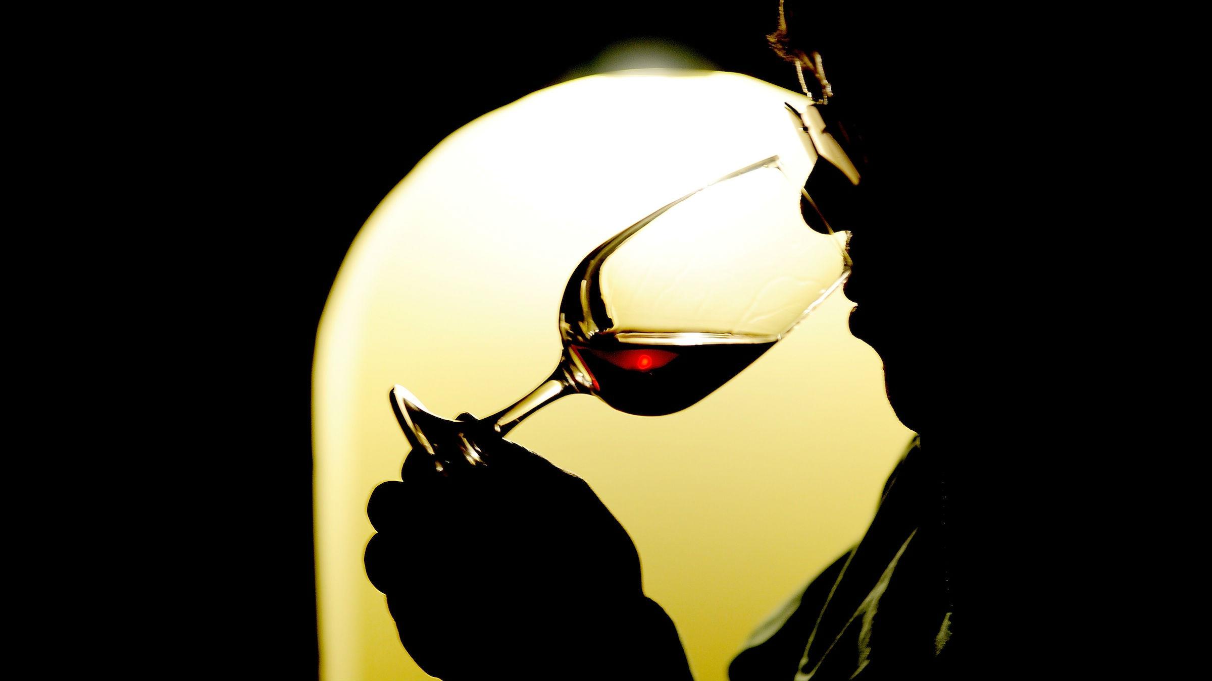 china wine web