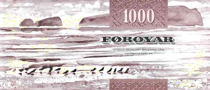 Faeroe-1000-back