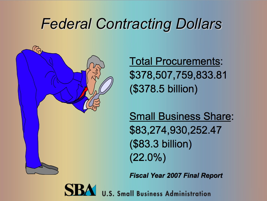 federal-contracting-dollars