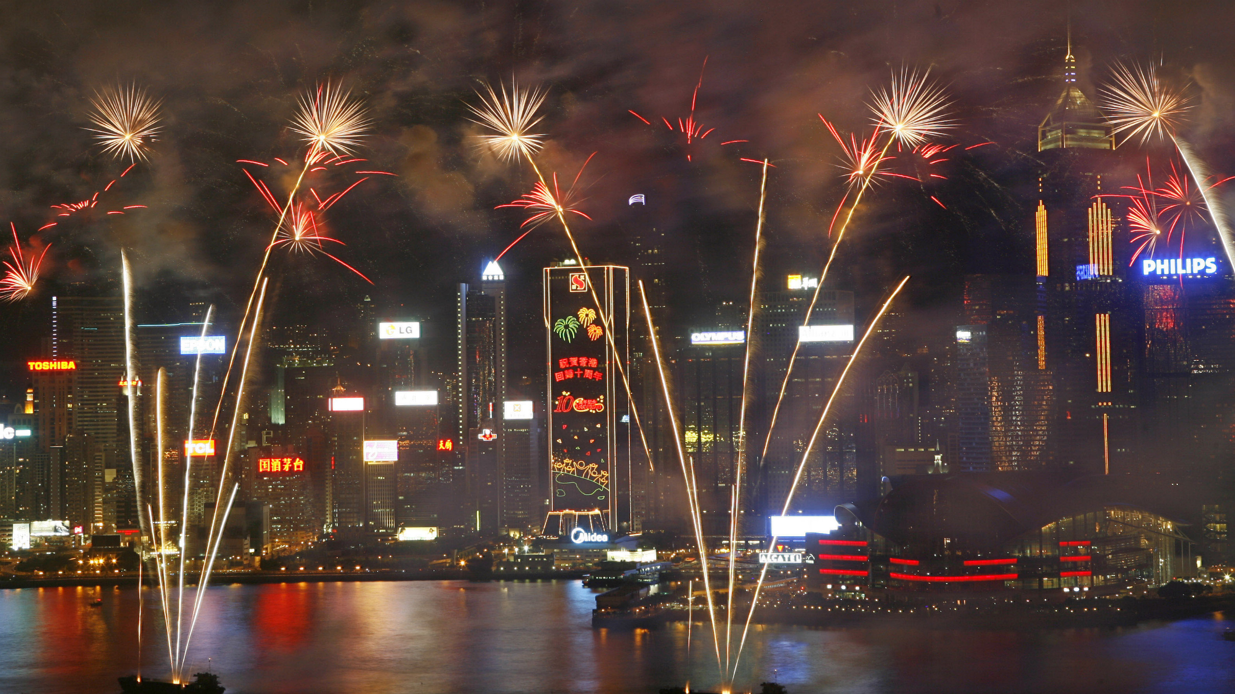 happy new fiscal year a lot changes on july 1 the favorite day of bureaucrats