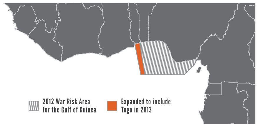 jwc war risk area 2013 pirates