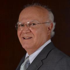 Manuel Hinds
