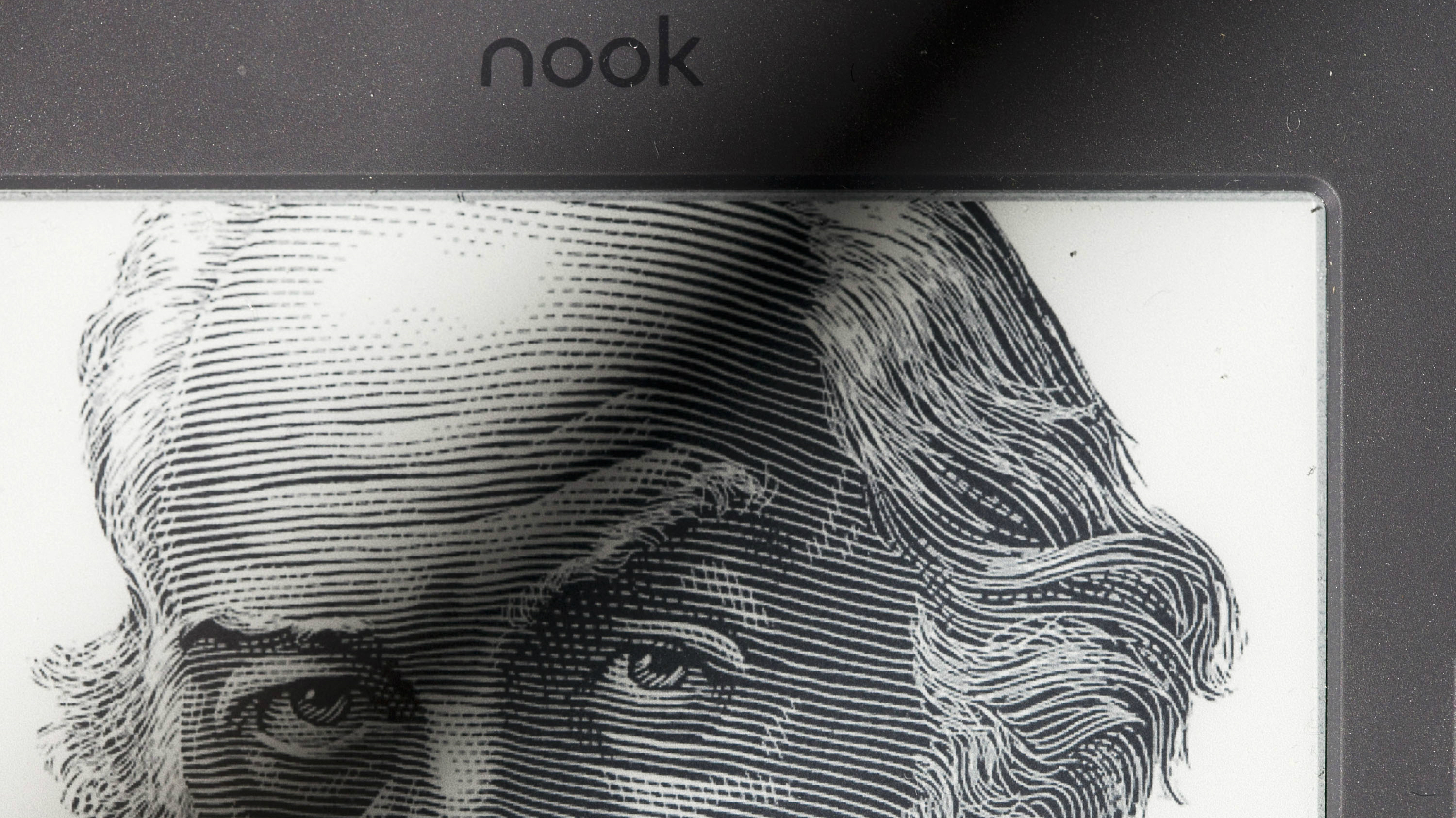barnes and noble nook tablet books