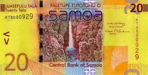 Samoa_20_Front