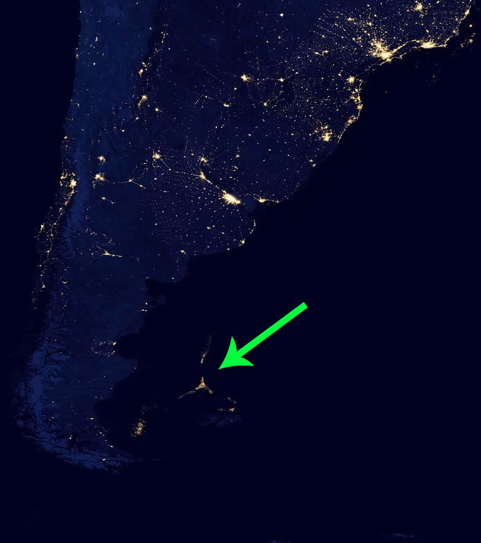 satellite-photo-of-south-america-at-night-lg