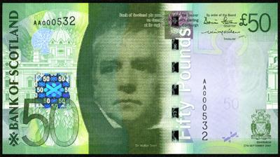 Scotland50Front