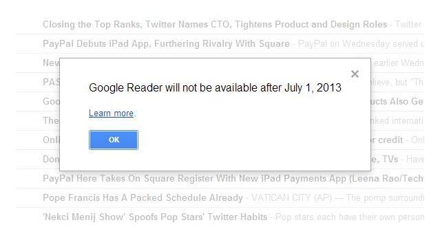 screen-googlereader