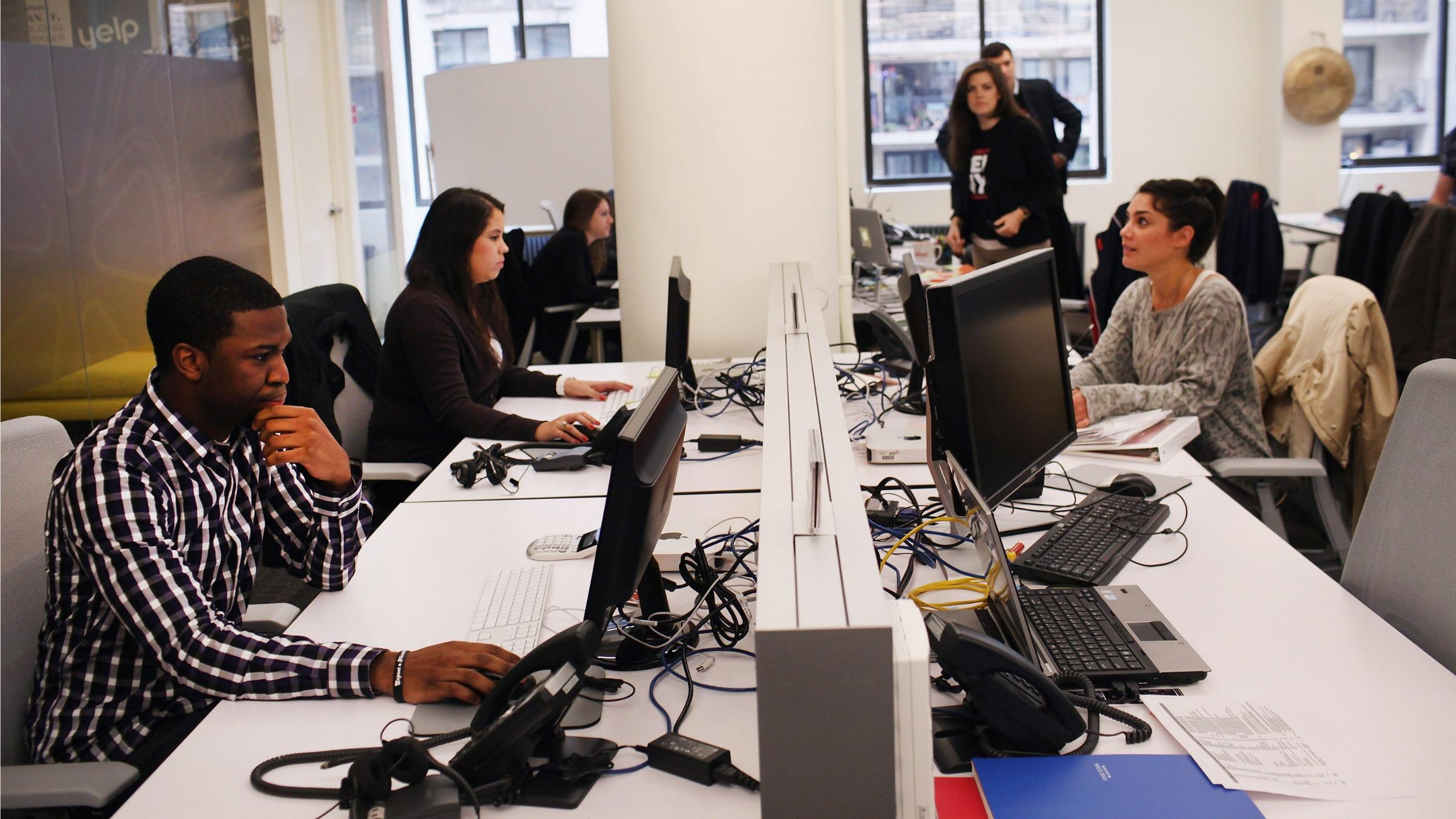 kimball office orders uber yelp. Yelp Nyc Office. Offices In New York. Office G Kimball Orders Uber