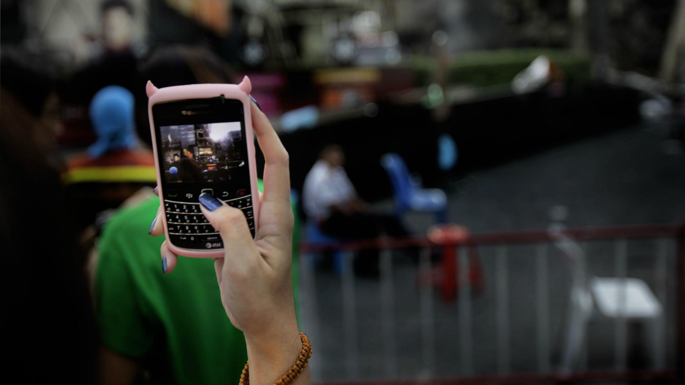 ThailandSmartphone