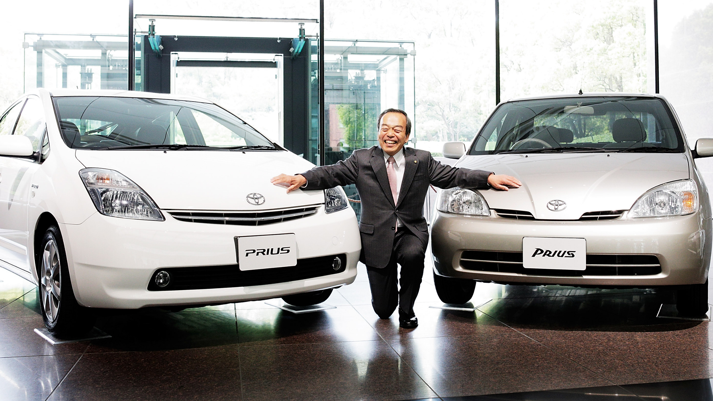 A Prius Costs 154 000 In Singapore And People Are Still Ing Them