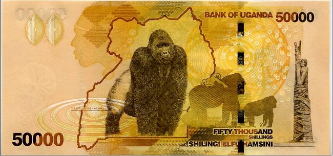 Uganda_50000_shillings_back