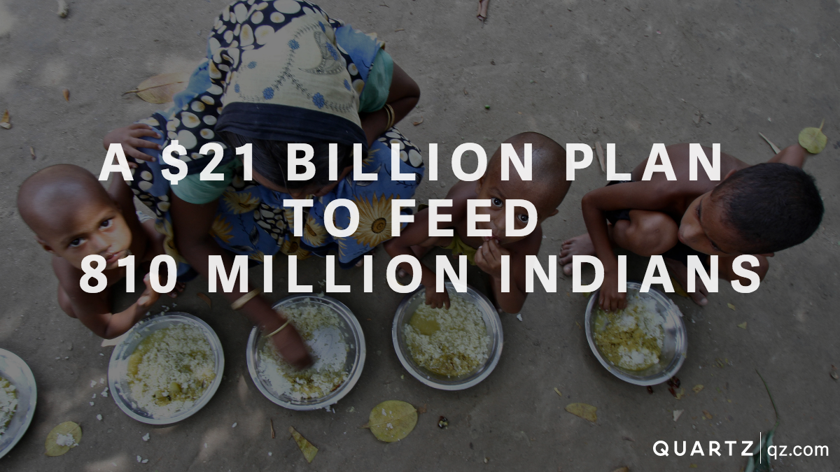a-21-billion-plan-to-feed-810-million-indians