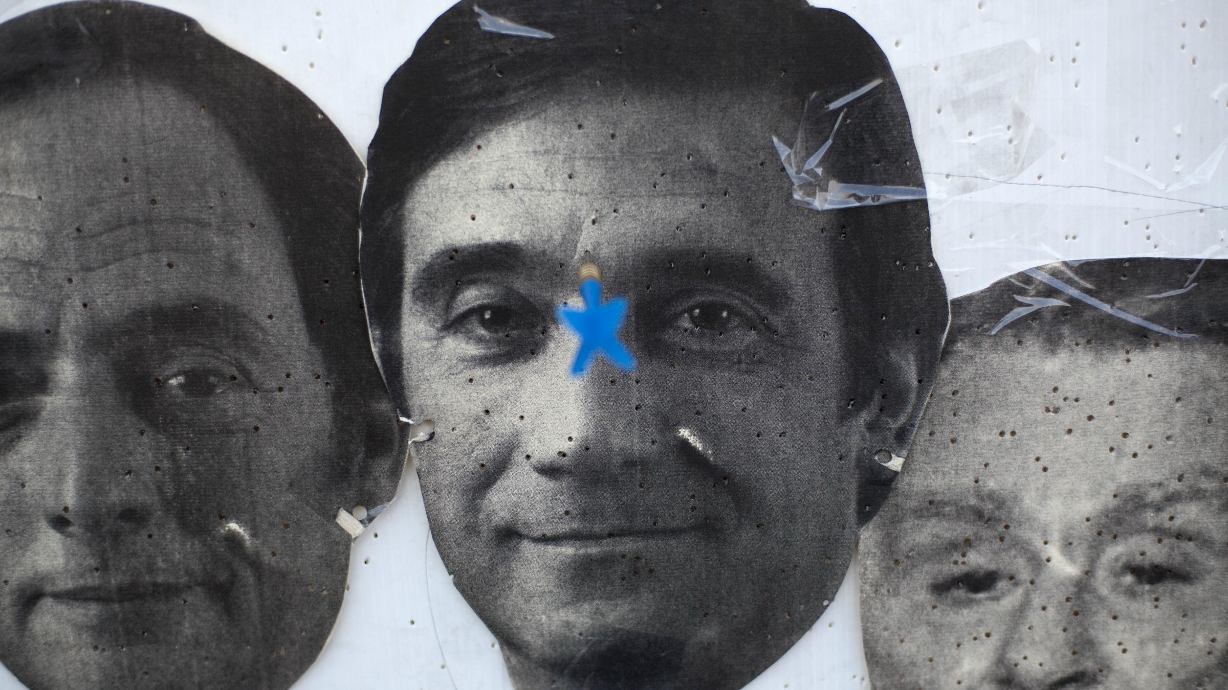 portugal politics pedro passos coelho paulo portas anibal cavaco silva