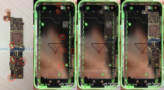 cheap_iphone_main_article_leak_3_1372666443_540x540