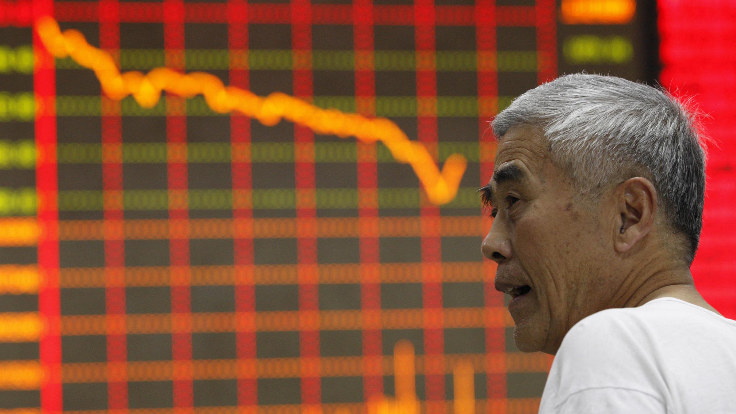 ChineseMarketrs