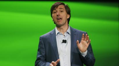 don mattrick zynga ceo