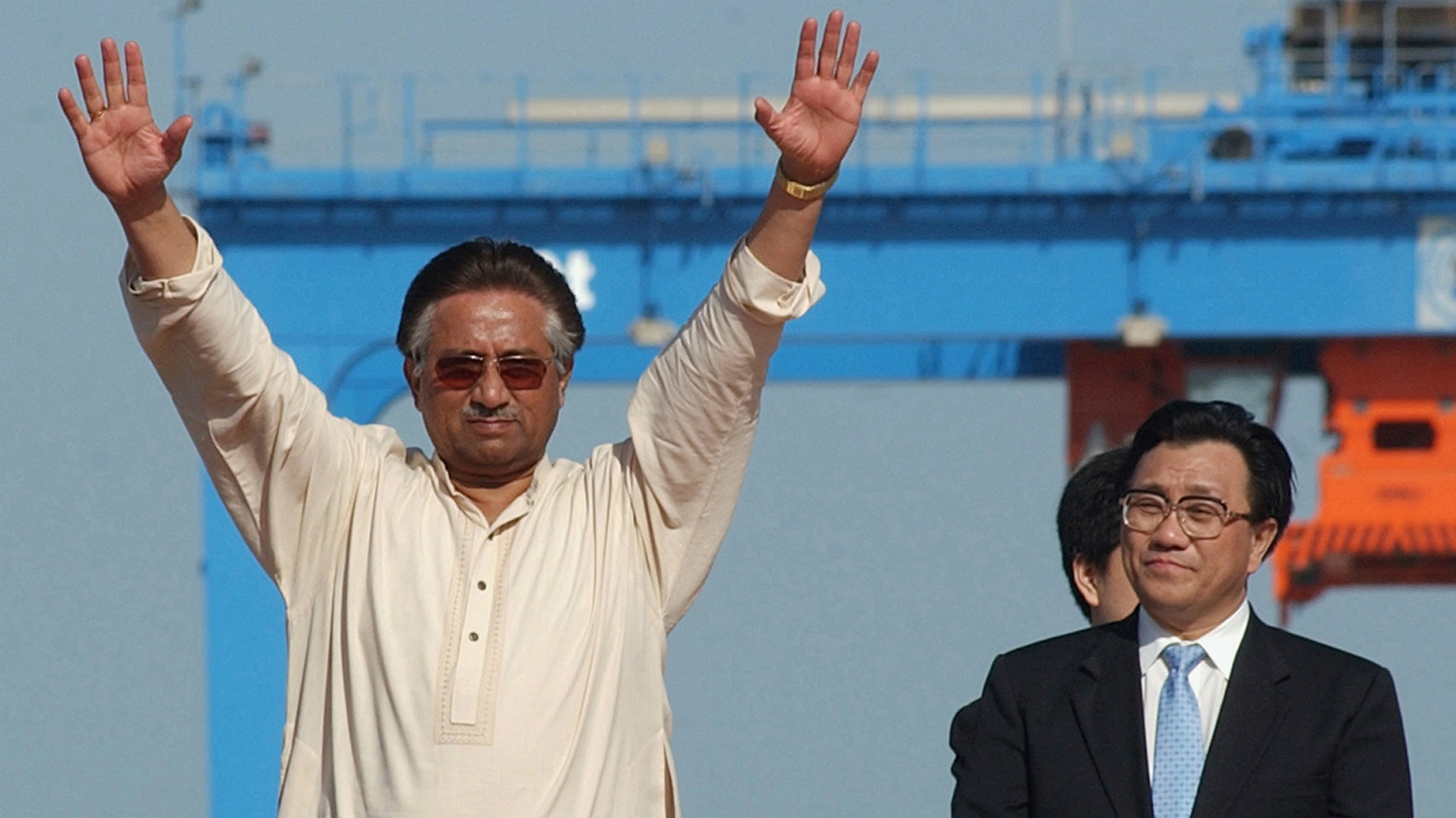 MusharrafGwadar.jpg