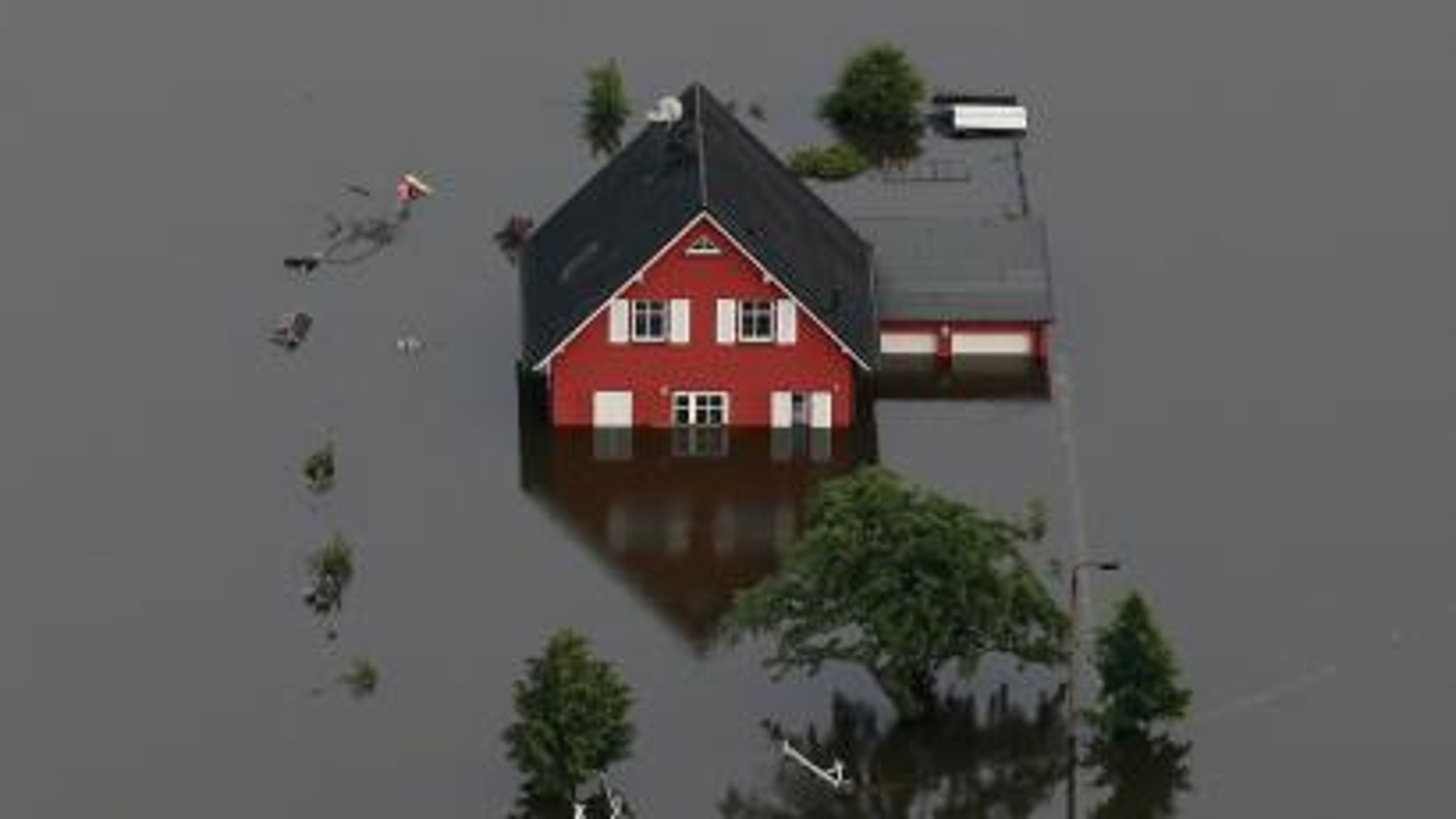 flooding central europe june 2013 insurance losses
