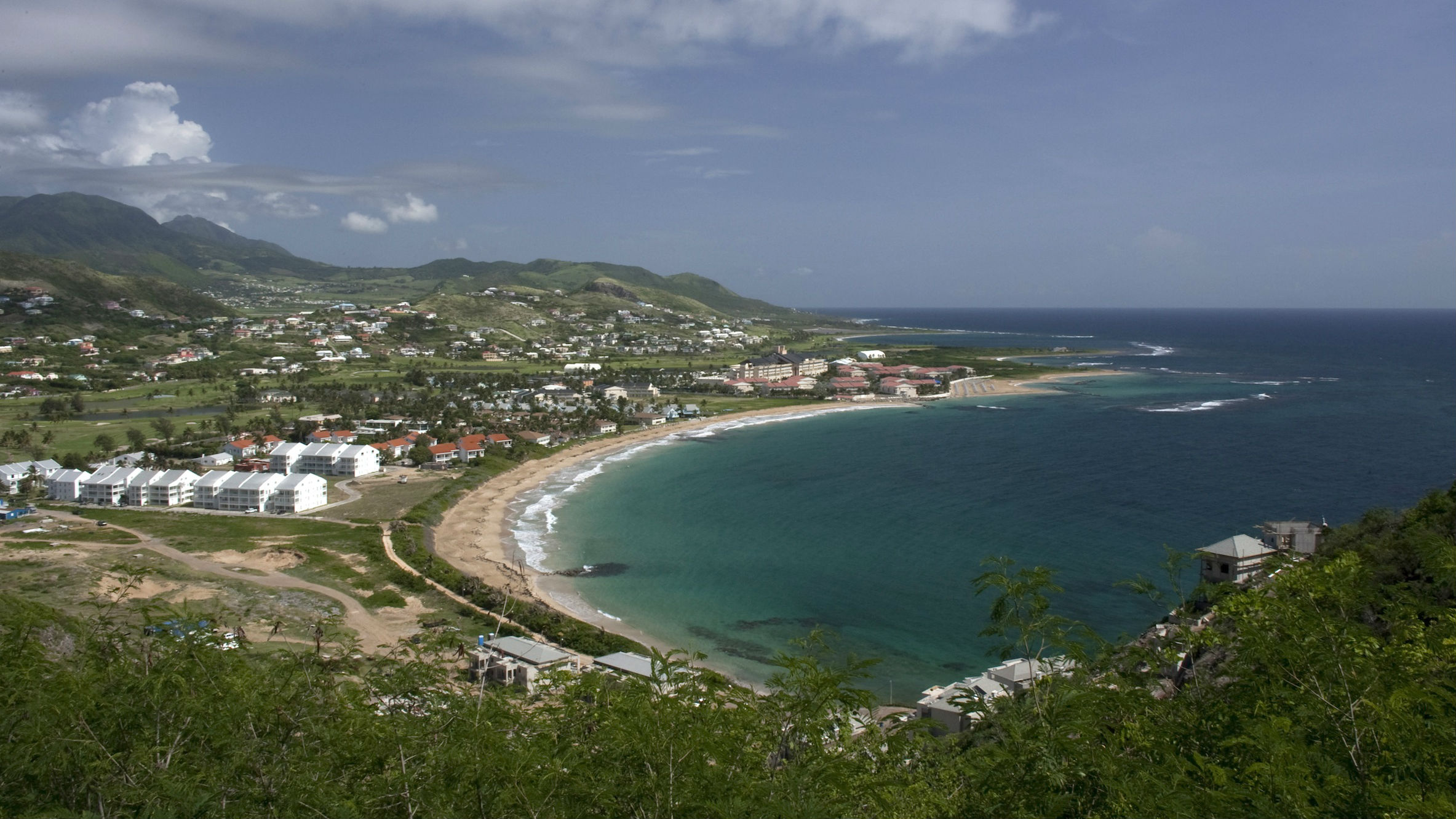 St Kitts web
