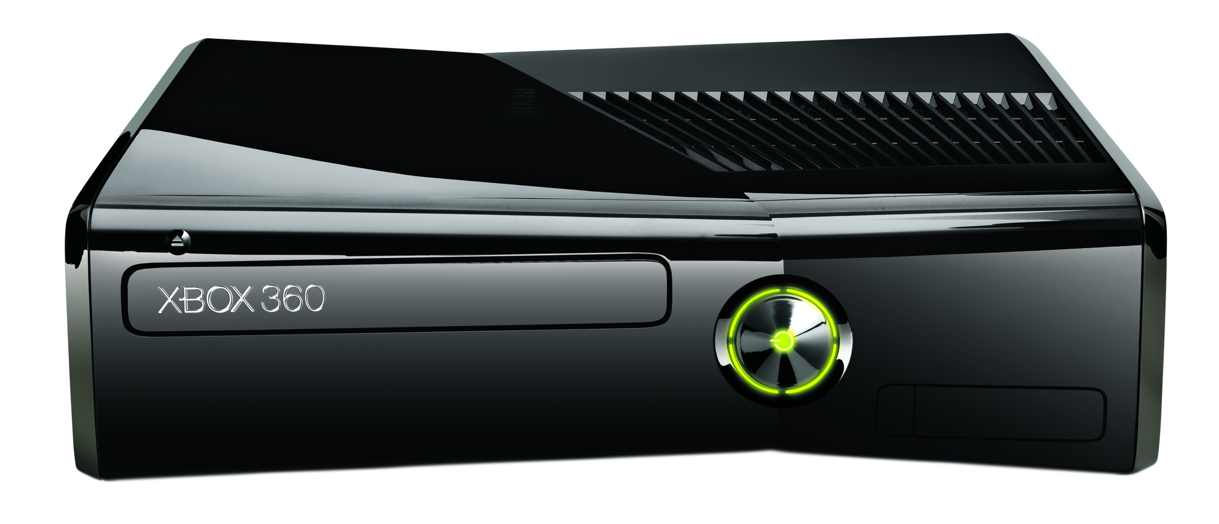 The Xbox 360 does an okay job of video streaming—for a price