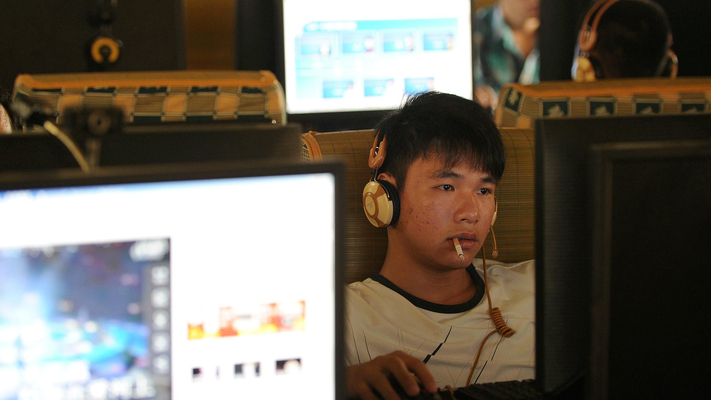 [Image: china-internet.jpg?quality=75&st...;amp;h=619]