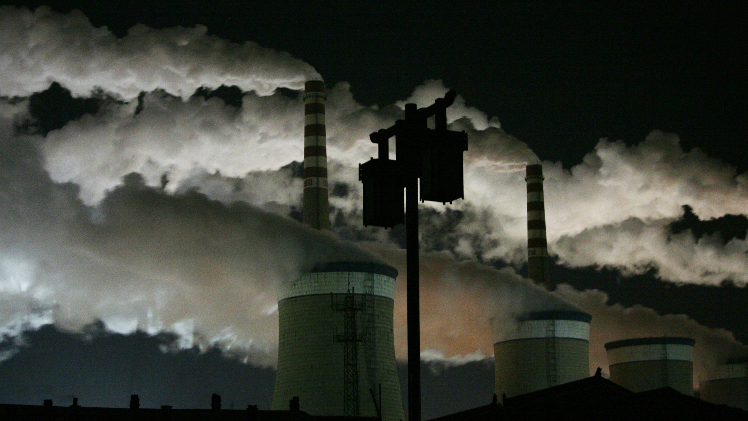 Image result for coal pollution