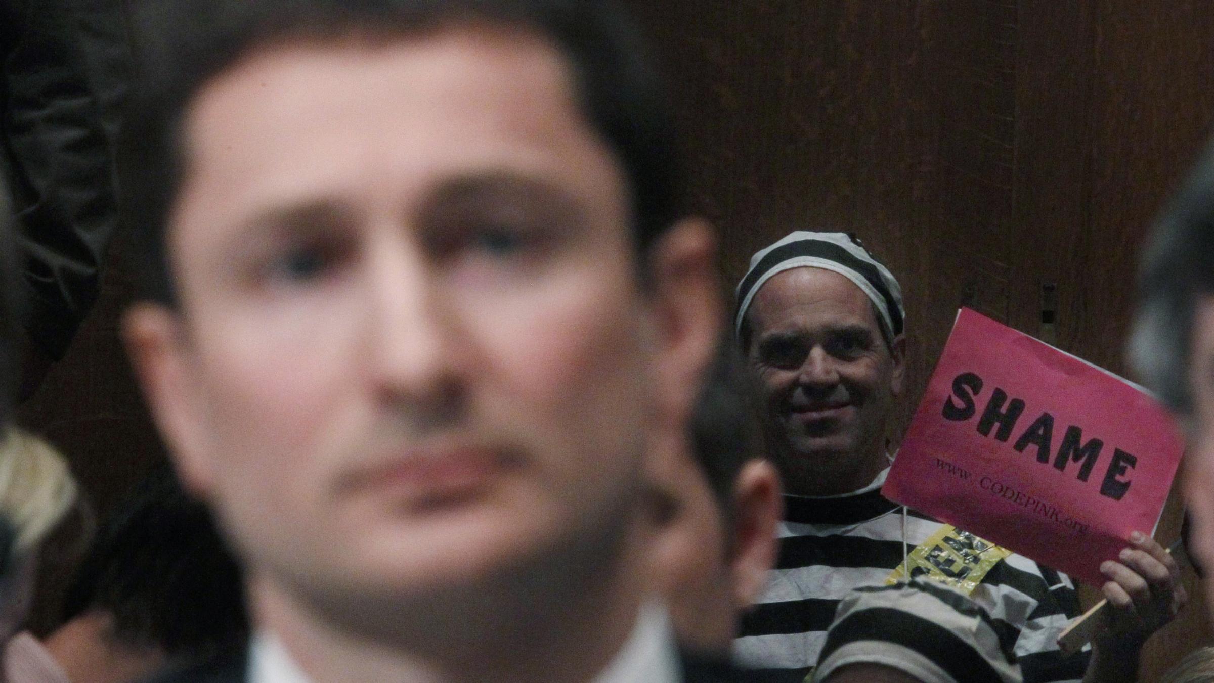 fabrice tourre fabulous fab trial SEC