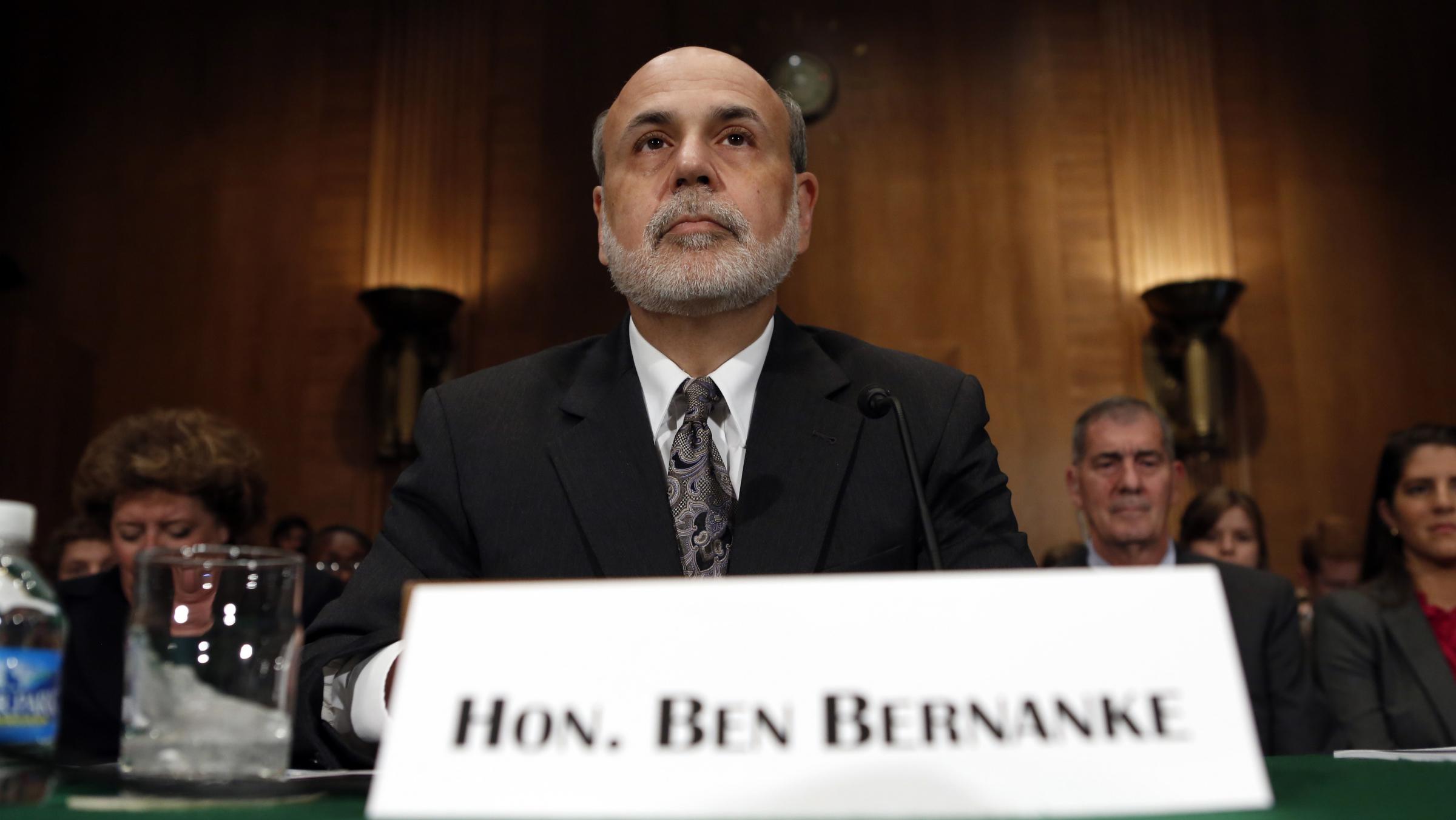 BernankeAgain