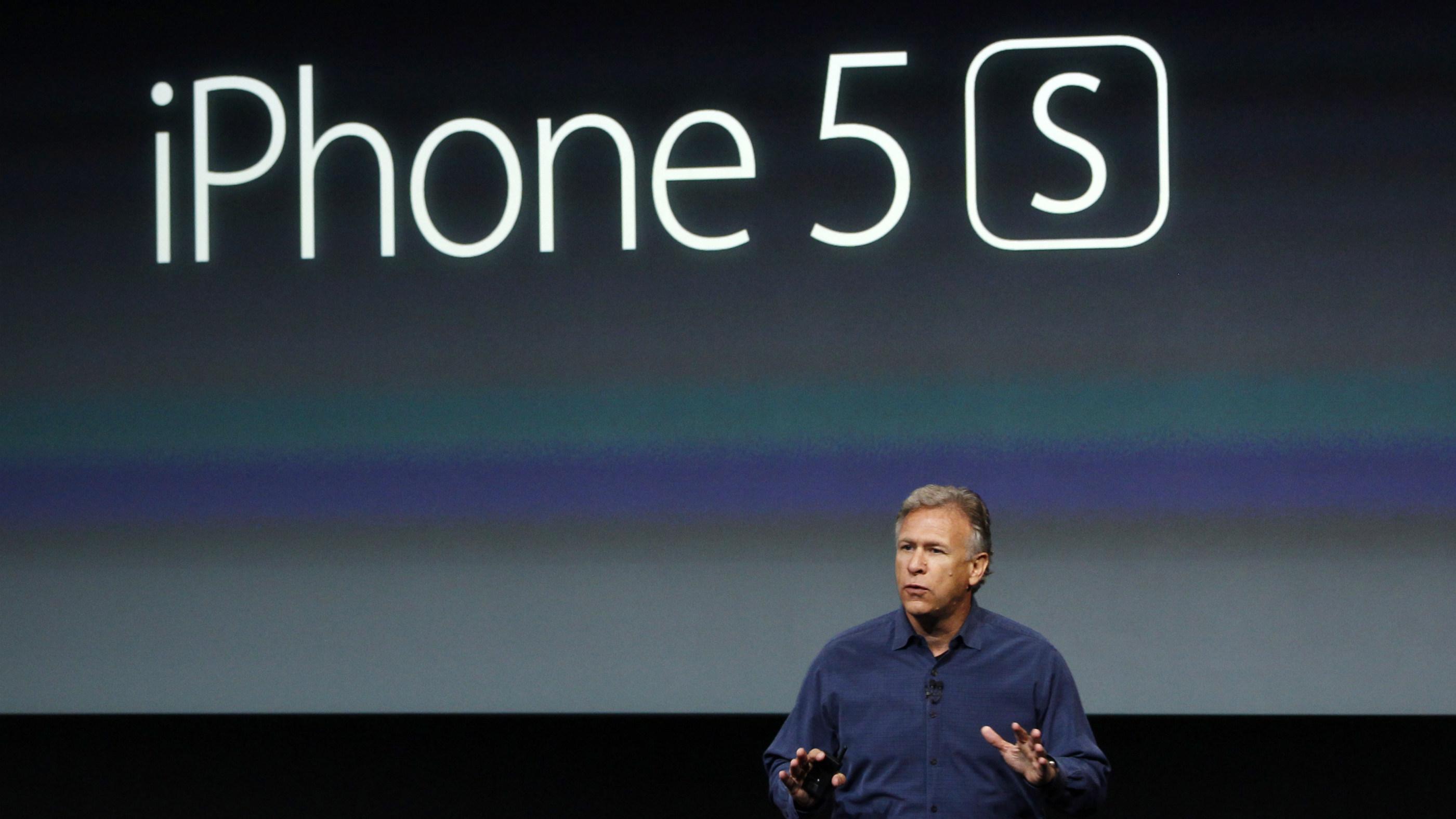 craigiphone5s