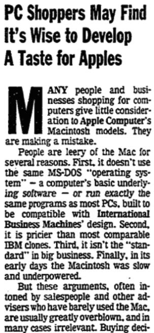 Mossberg Mac 2