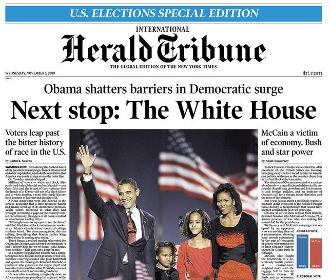2013-10-14_IHT_obama
