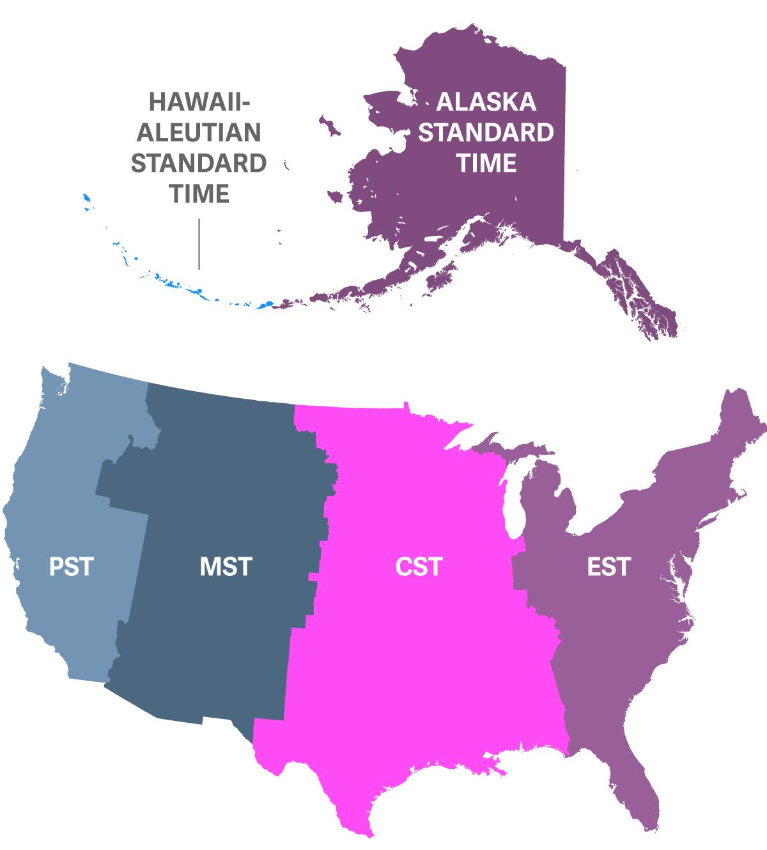 alaska-vs-us