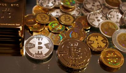 buy bitcoins for silk road