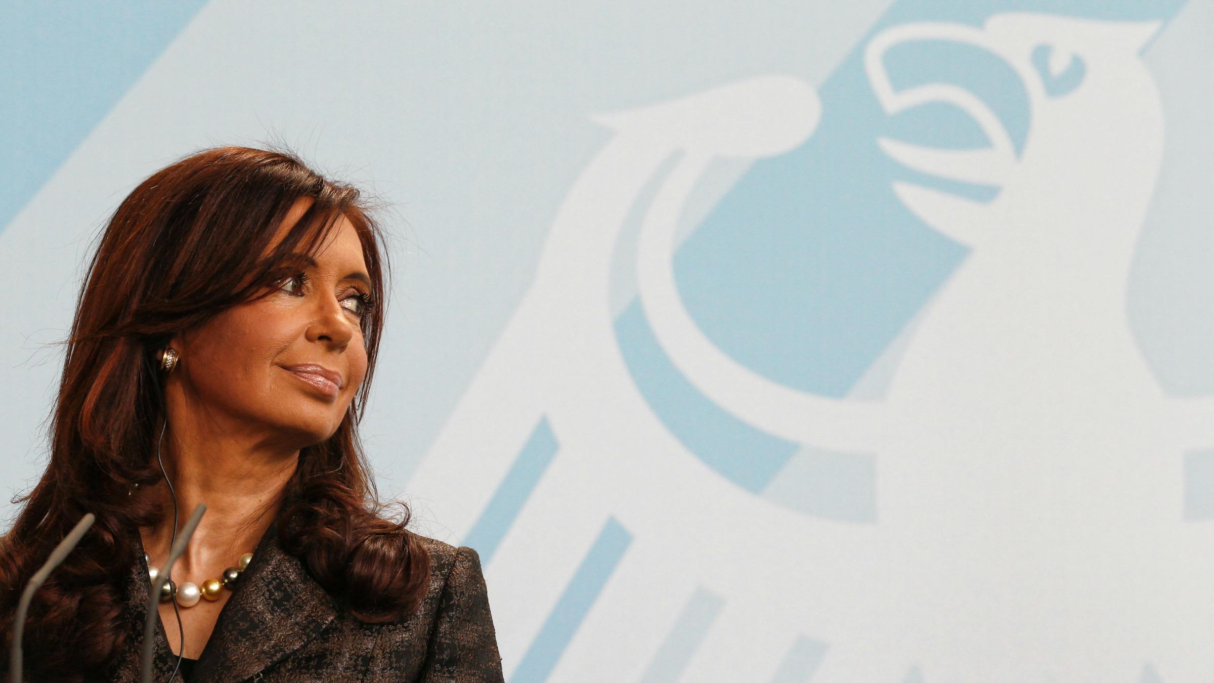 Reuters-Christina.jpg