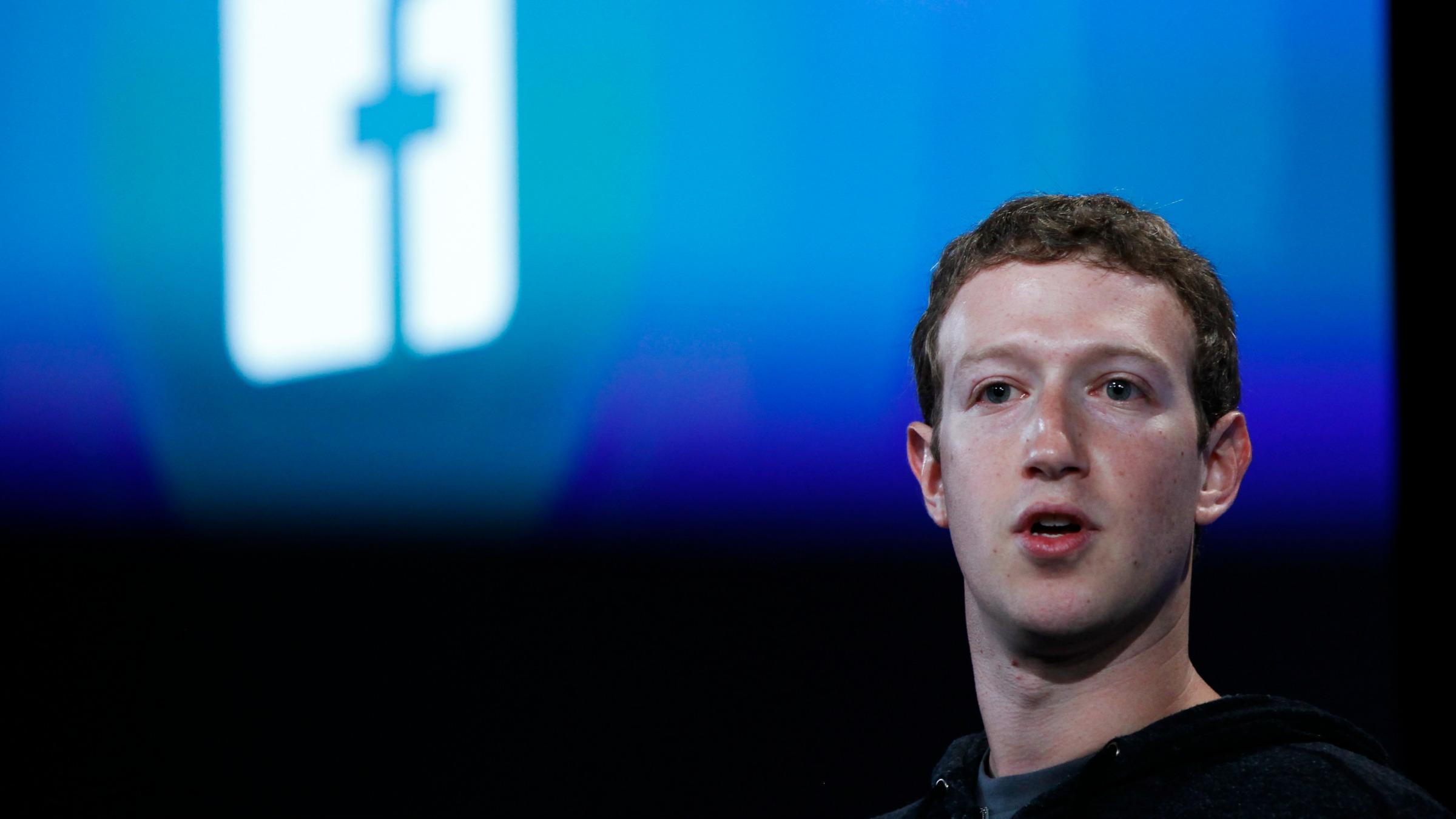 Reuters-Zuckerberg.jpg