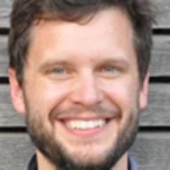 Andrew Smart