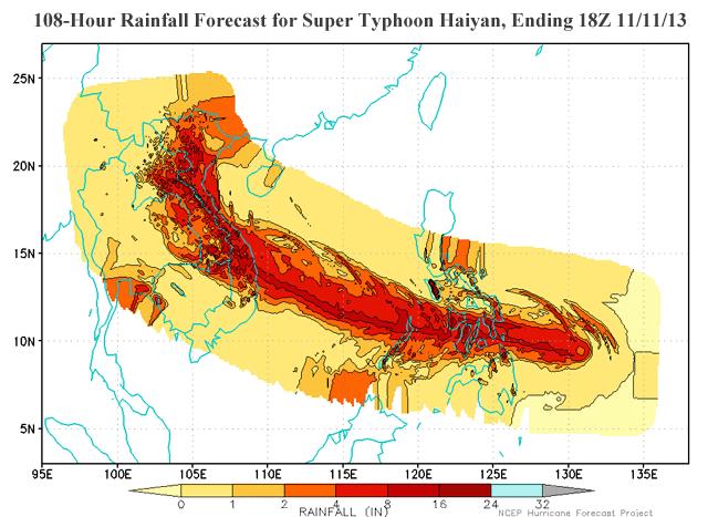 haiyan-rainfall-nov7