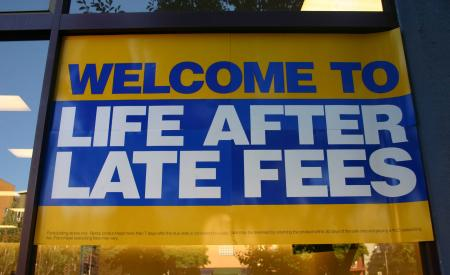 Life After Late Fees