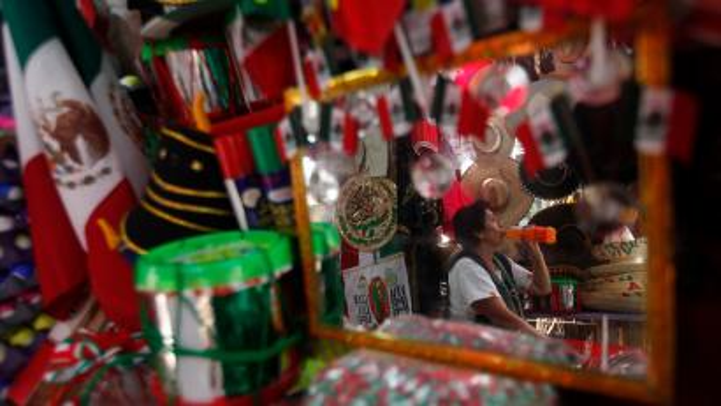 Mexico Coca Cola Obesity