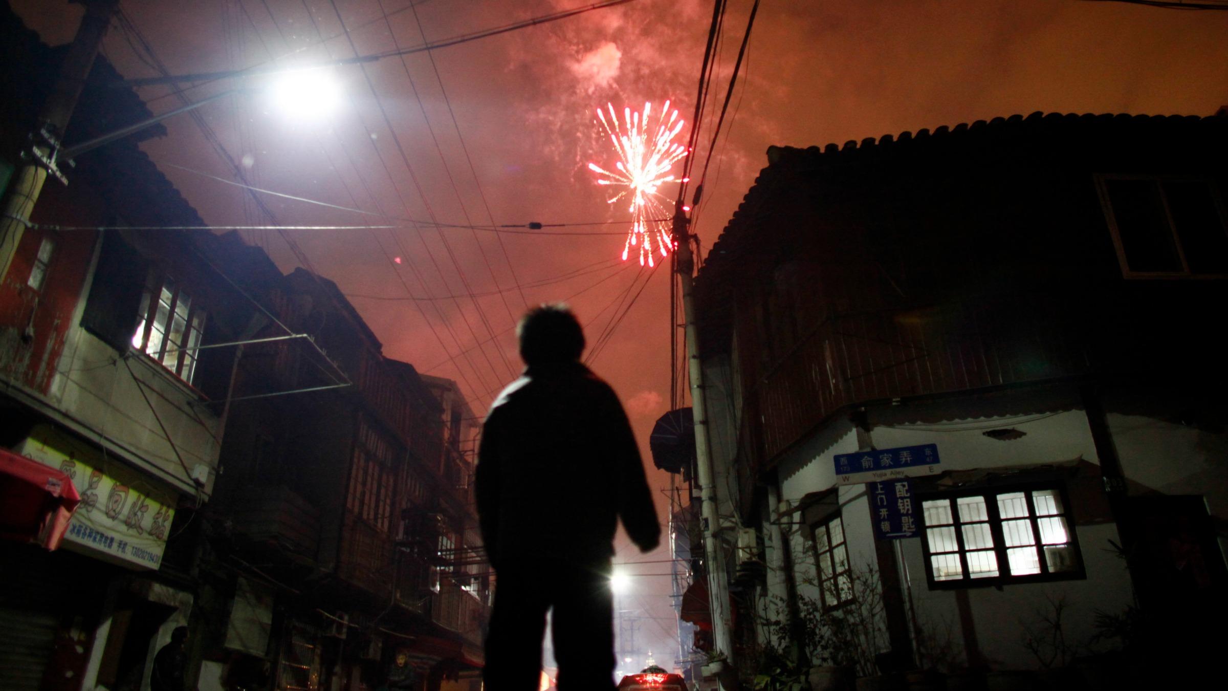 Reuters-China