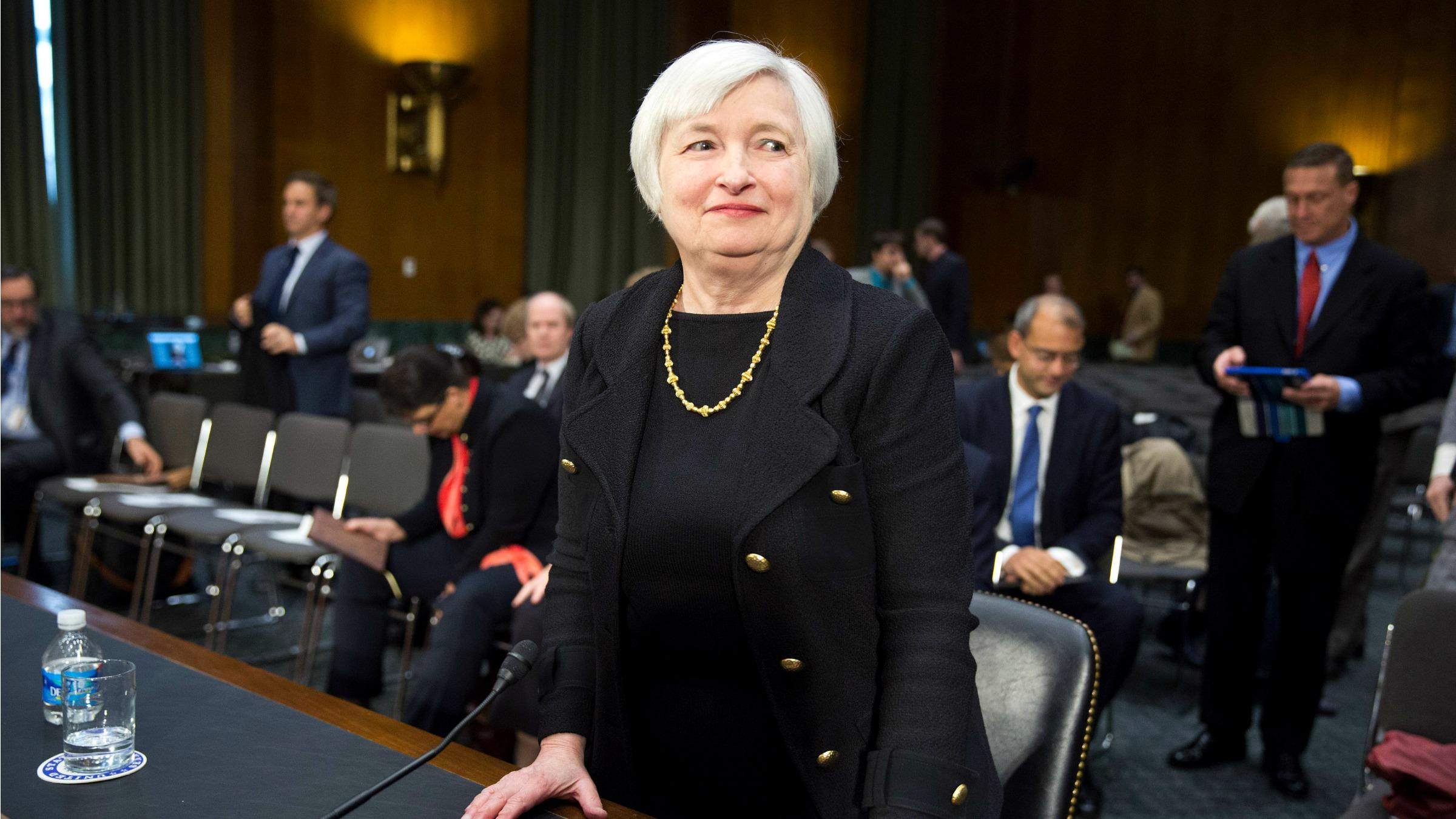Reuters-Fed.jpg