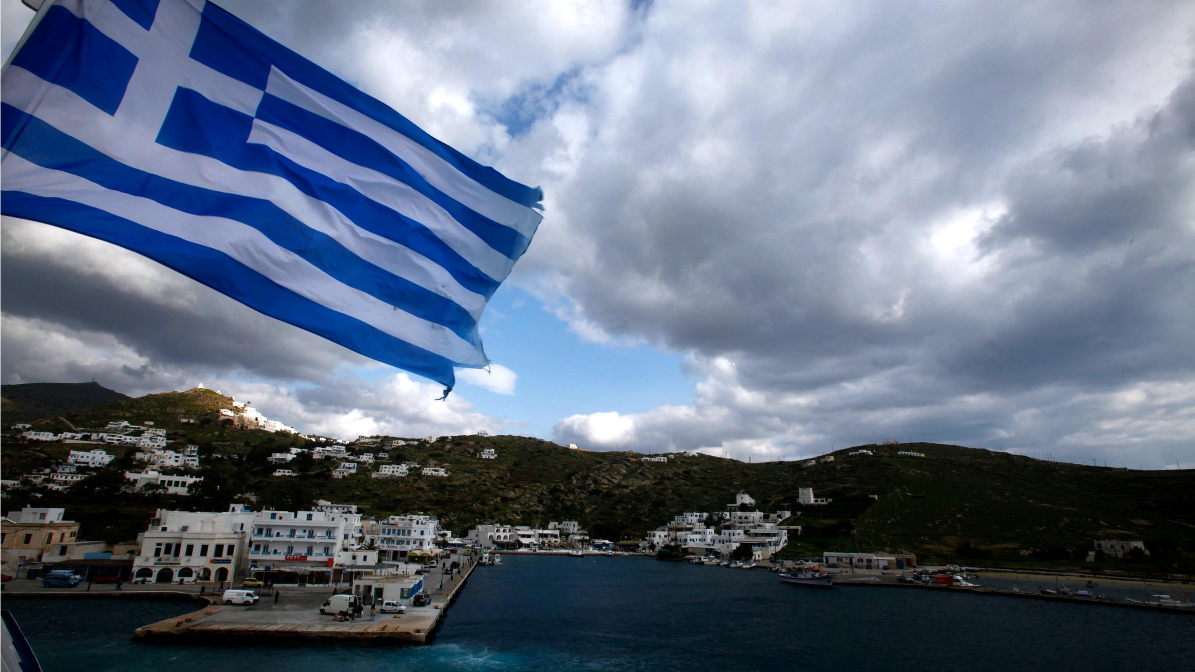 Reuters-Greece.jpg